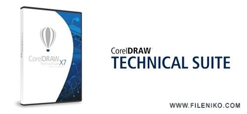 corel-draw-technical-suite-x7