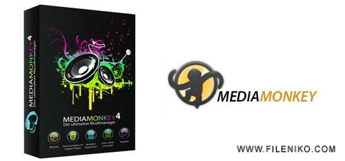 media-monkey