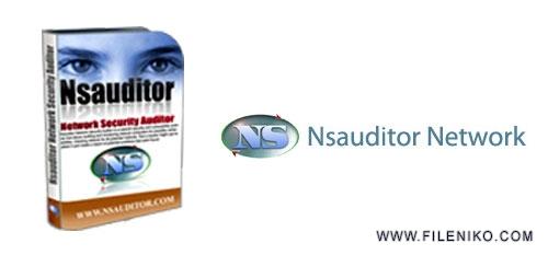 nsauditor-network