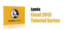Excel-2013-Tutorial-Series