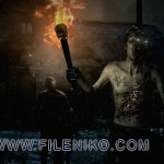 1366374585-the-evil-within-10