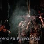 دانلود بازی The Evil Within برای PC به همراه Update اکشن بازی بازی کامپیوتر ترسناک