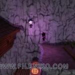 دانلود بازی Shadow Puppeteer برای PC:: بازی بازی کامپیوتر فکری ماجرایی
