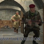 دانلود بازی Call of Duty 1 برای PC اکشن بازی بازی کامپیوتر