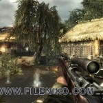 Call-Of-Duty-World-At-War-Iphone-Wallpapers