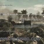 Call-of-Duty-World-at-War-large-0028