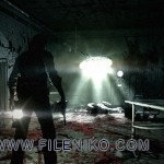 The-Evil-Within-screenshot-3 (1)