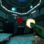 دانلود بازی Wrack برای PC:: اکشن بازی بازی کامپیوتر