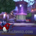 دانلود بازی Epic Mickey 2 - The Power of Two برای PC :: اکشن بازی بازی کامپیوتر ماجرایی