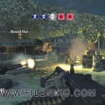 call-of-duty-5-world-at-war-pc-game---greedy-gamerscom-download-xt3uvlth