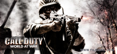 call-of-duty-5