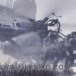دانلود بازی Call Of Duty Modern Warfare 2 برای PC اکشن بازی بازی کامپیوتر