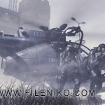 call-of-duty-modern-warfare-2-xbox-360-065