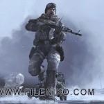 call-of-duty-modern-warfare-2_71842_modernwarfare2-10