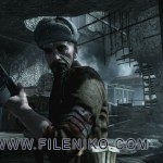 دانلود بازی Call of Duty 5 World at War برای PC اکشن بازی بازی کامپیوتر