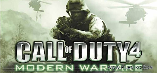 call-of-duty4