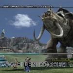 final-fantasy-xiii-20091204092404033-3074553