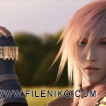 final-fantasy-xiii-screens-20091217013840908-3086638