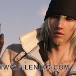 final-fantasy-xiii-screens-20091217013842470-3086639