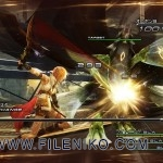 final-fantasy-xiii-screens-20091217013858132-3086647