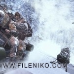 modern-warfare-2-gameplay-photos1254532753