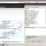 دانلود SolarWinds Orion NPM,NCM,SAM,IPAM,NTA,VNQM V.10.4.1 :: بهترین نرم افزار مانیتورینگ شبکه (تمامی نسخه ها) :: نرم افزار نرم افزار شبکه