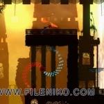 دانلود بازی Outland برای PC:: اکشن بازی بازی کامپیوتر ماجرایی