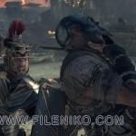 دانلود بازی Ryse Son of Rome برای PC اکشن بازی بازی کامپیوتر ماجرایی