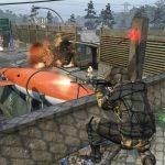 دانلود بازی Call of Duty Black Ops برای PC اکشن بازی بازی کامپیوتر