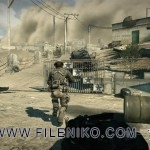 2058083-call_of_duty_modern_warfare_3_xbox_360_1320747623_030