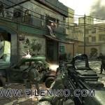 2096956-call_of_duty_modern_warfare_3