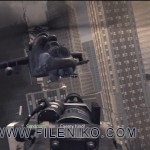 2114294-169_call_of_duty_mw3_campaign_heli_gameplay_ps3_020112