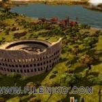 دانلود بازی Rise of Venice Gold Edition برای PC :: استراتژیک بازی بازی کامپیوتر