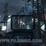 دانلود بازی Call of Duty Black Ops II  برای PC اکشن بازی بازی کامپیوتر