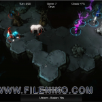 دانلود بازی Sid Meiers Civilization Beyond Earth برای PC به همراه Update استراتژیک بازی بازی کامپیوتر