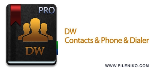 DW-Contacts