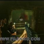 دانلود بازی Depth برای PC :: بازی مهیج شکار کوسه ها :: اکشن بازی بازی کامپیوتر