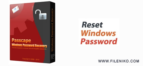 Passcape-Software-Reset-Windows-Password
