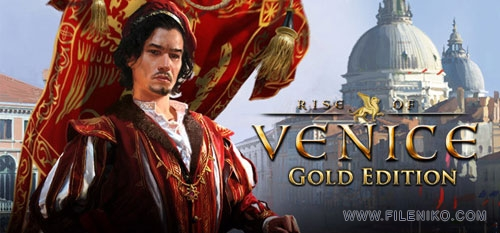 Rise-of-Venice-Gold-Edition