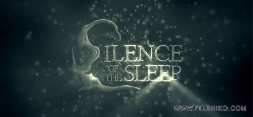 Silence-of-the-Sleep