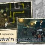 دانلود Valiant Hearts: The Great War 1.0.4 – بازی شجاع دل: جنگ بزرگ اندروید + دیتا بازی اندروید ماجرایی موبایل
