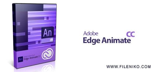 adobe-edge-cc
