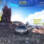دانلود Asphalt 8 Airborne 2.9.0h  آخرین ورژن بازی آسفالت 8 اندروید بازی اندروید مسابقه ای موبایل