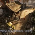 دانلود بازی Brothers A Tale of Two Sons برای PC :: بازی بازی کامپیوتر فکری ماجرایی