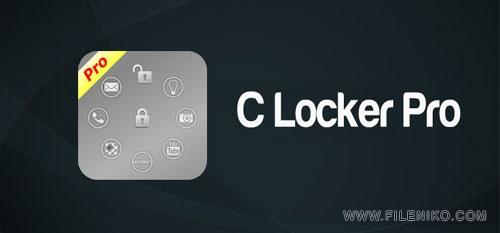 c-locker