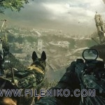 call-of-duty-ghosts-gameplay