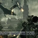 call_of_duty_modern_warfare_3_1