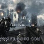call_of_duty_modern_warfare_3__nombre_temporal_-1843381