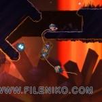 chariot-screenshot2png-2ea0b2