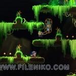 دانلود بازی Chariot برای PC :: بازی بازی کامپیوتر ماجرایی